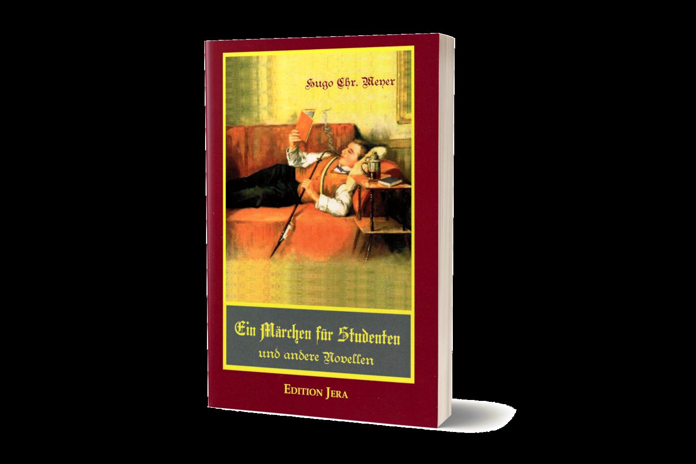 Ein Märchen für Studenten