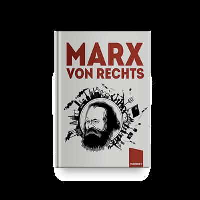 Marx von rechts