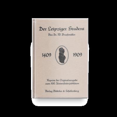 Der Leipziger Student