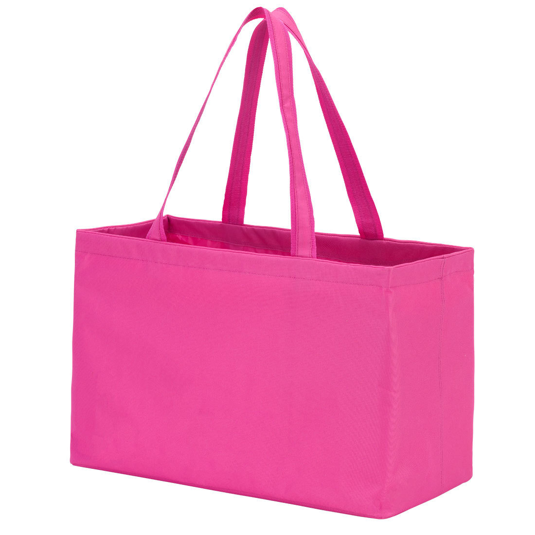 *** Hot Pink Ultimate Tote