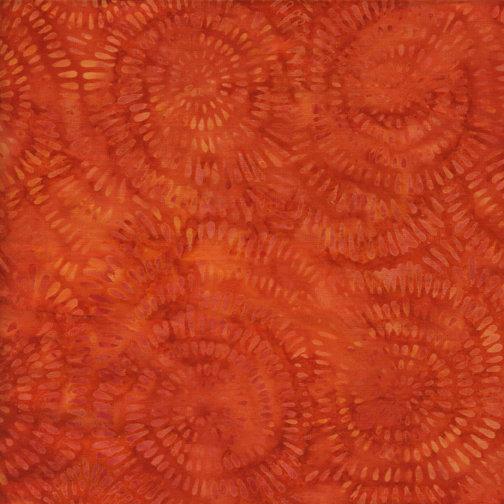Batik Cotton Blender BE22-C2