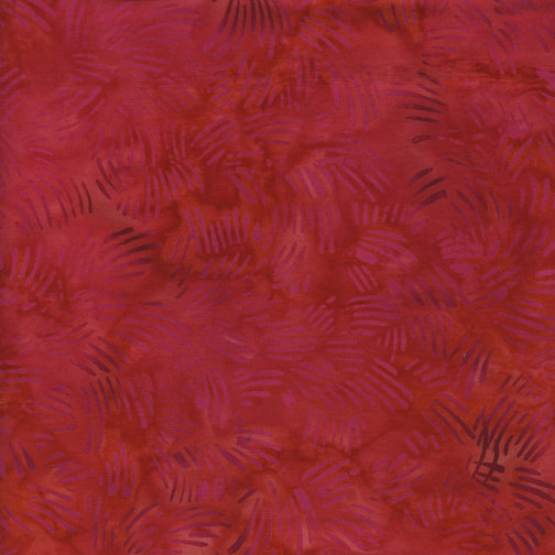 Xxx Batik Cotton Blender BE29-B1