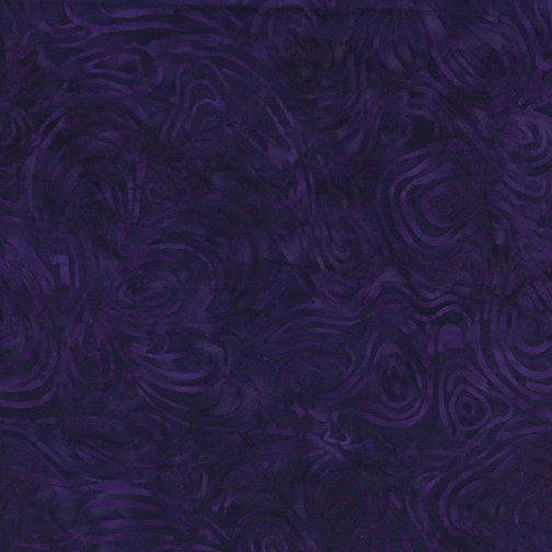 Batik Cotton Blender BE24-A1