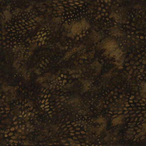Xxx Batik Cotton Blender BE30-F1