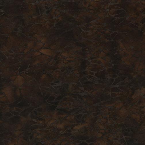 XXX Batik Cotton Blender BE27-F3