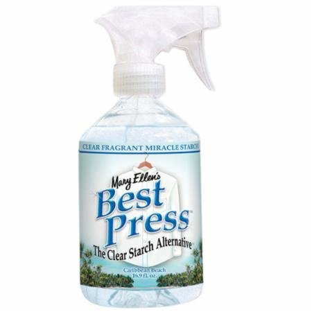 Caribbean Best Press 16.9 oz