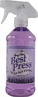 Lavendar Fields Best Press 16.9 oz