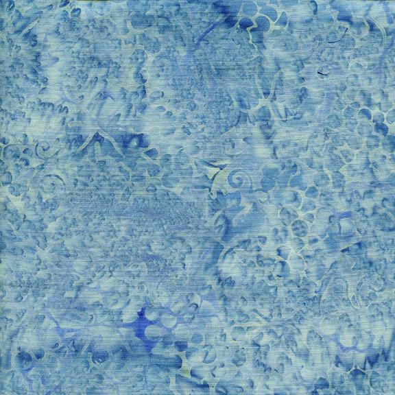XXX Vineyard Grapes French Blue 111709520