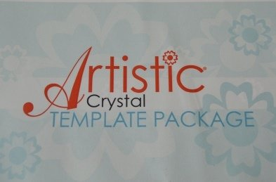 ** Artistic Template Package