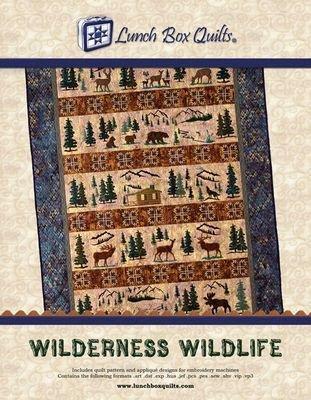 Wilderness Wildlife Download