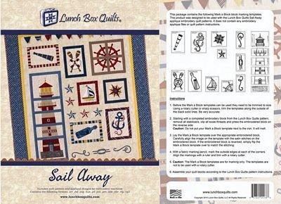 Sail Away Download