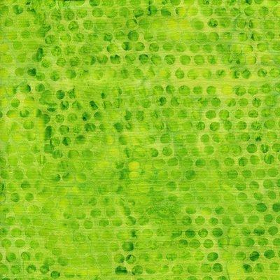 Dot Lime 111712615