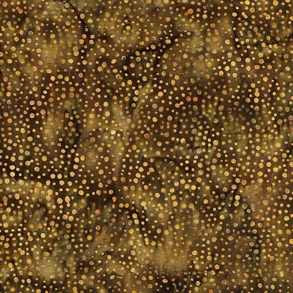 Xxx Bubbles Lizard 111716075