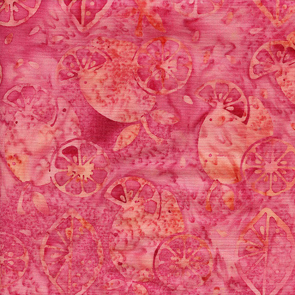 Xxx Flamingo Lemons 111703320