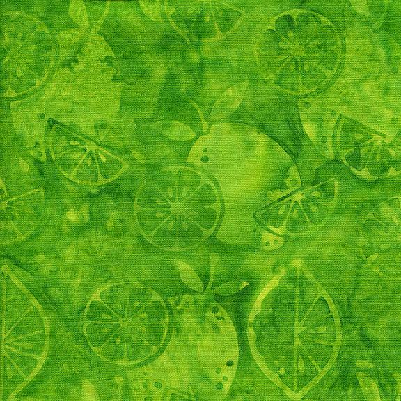 Xxx Lemons Lime 111703615