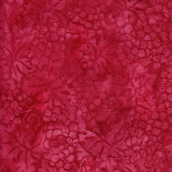 Grapes Hot Pink 111709325