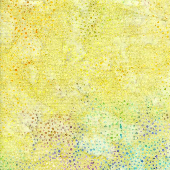 Xxx 111716105 S172 Bubbles Parchment