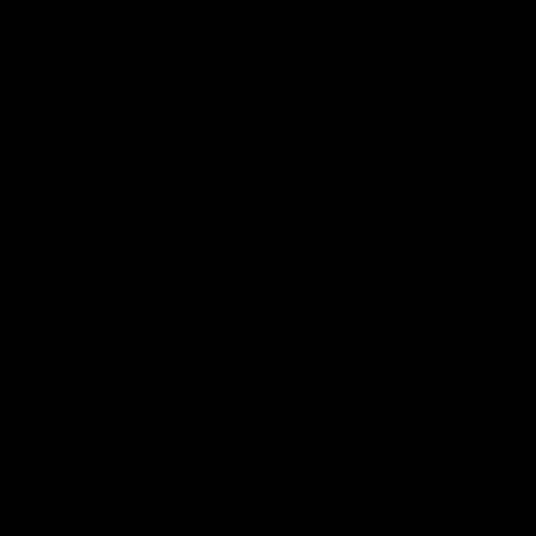 Kona Premium Jet Black