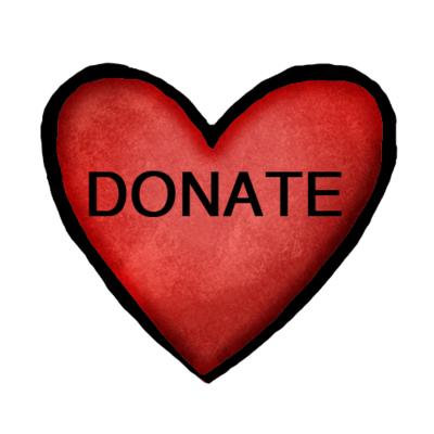 AEFES 2018 Voluntary Higher Earner Donation