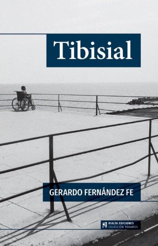 Tibisial 9786079743840