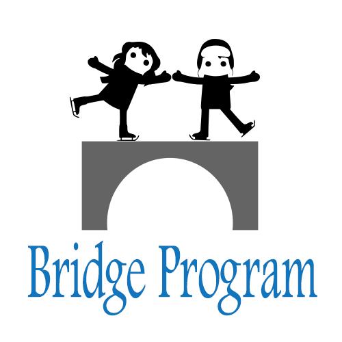 Bridge Program Gold Package