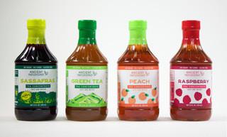 Variety Tea 3 pack