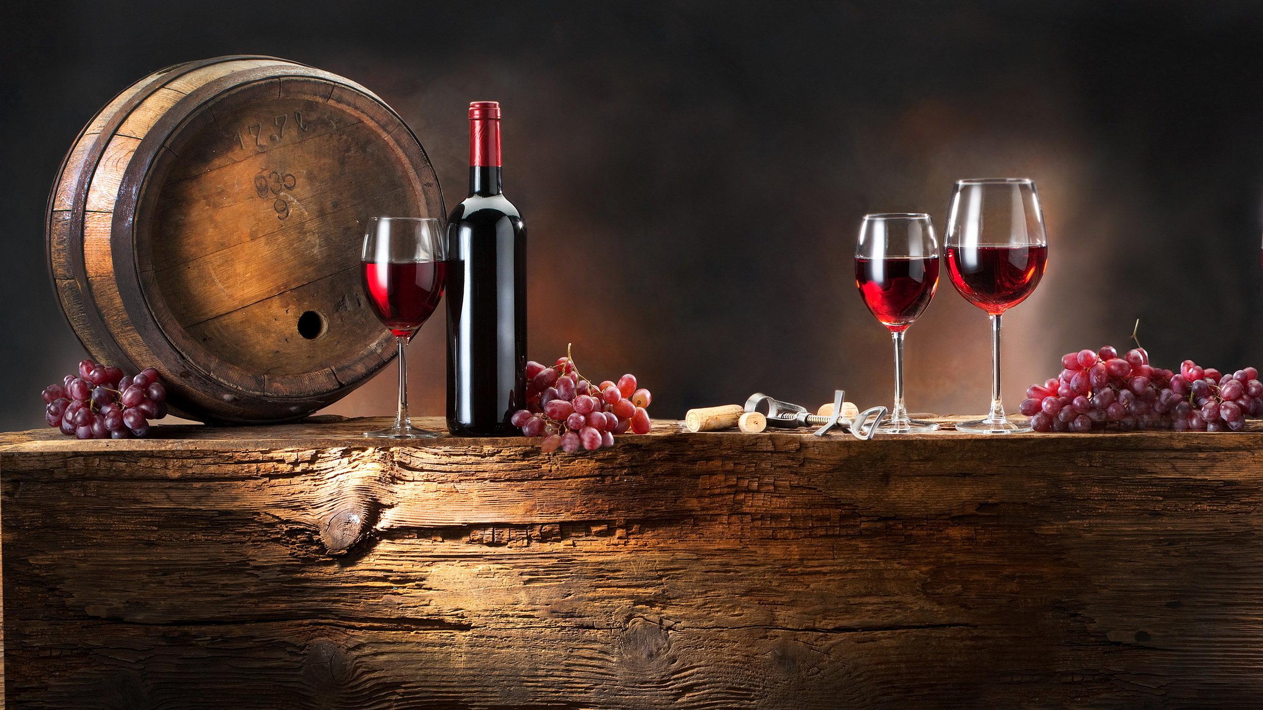 Red Wine Vinegar - 375ml 00245