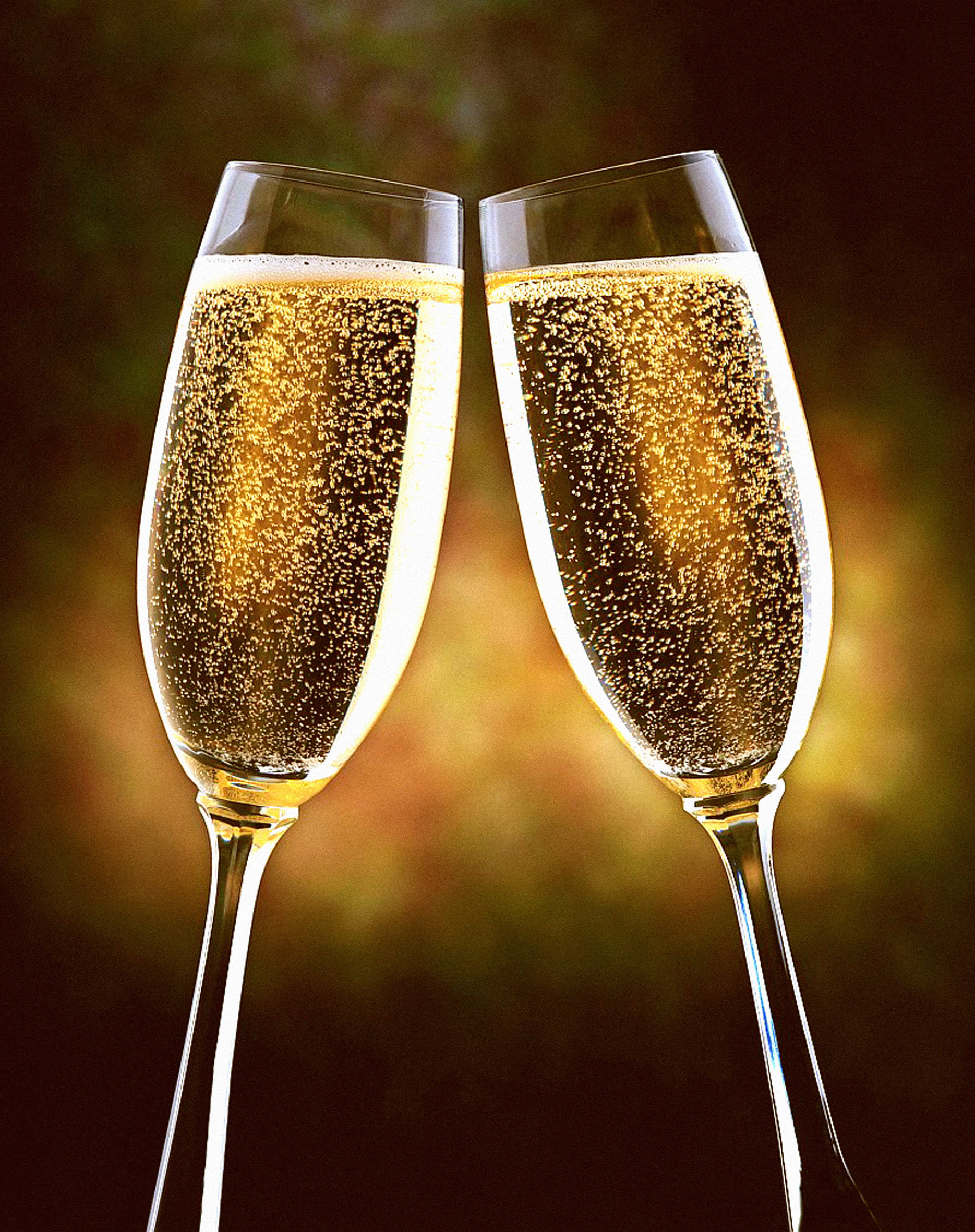 Champagne Wine Vinegar - 375ml 00247