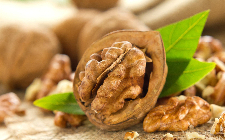 Roasted Walnut Oil 00251