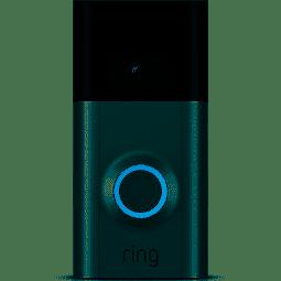 Smart Doorbell Installation