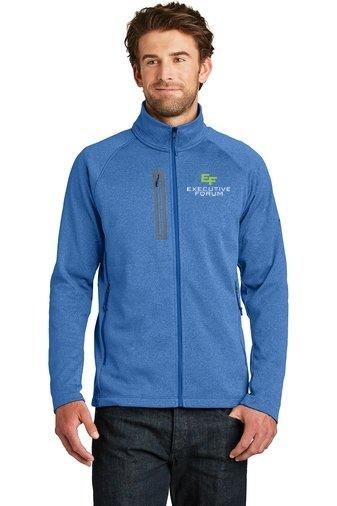 The North Face® Canyon Flats Fleece Jacket