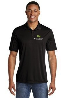 Sport-Tek ® PosiCharge ® Competitor ™ Polo