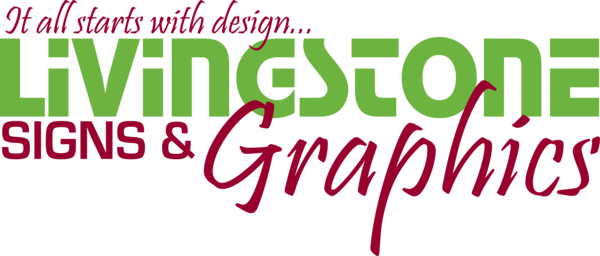 Livingstone Graphics Online Sales