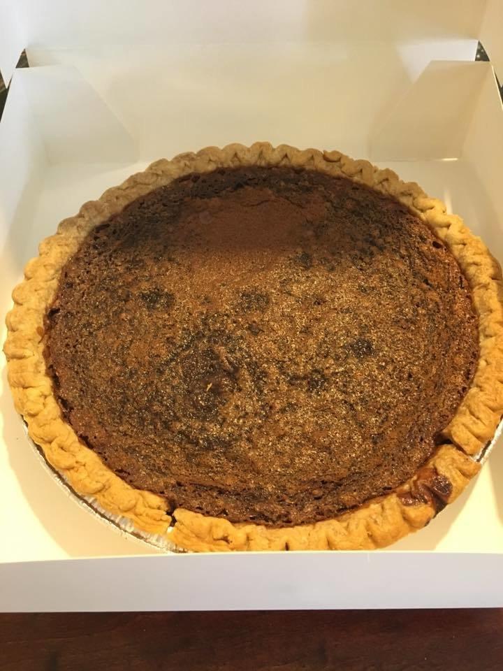 Custard and Cream Pies 00007
