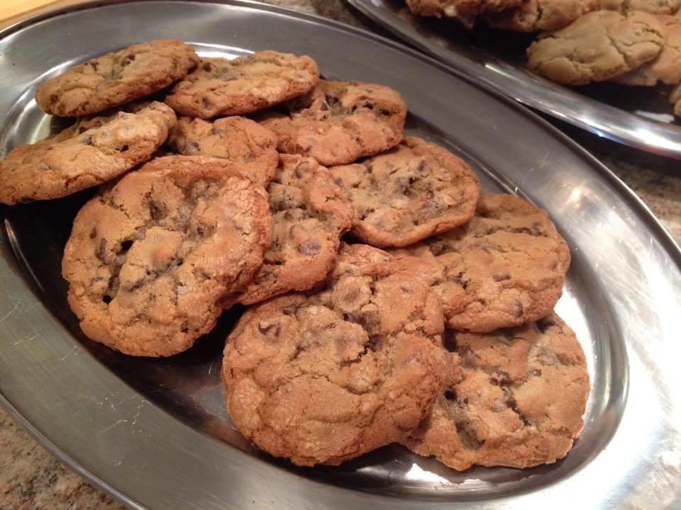 Cowboy Cookies 00012