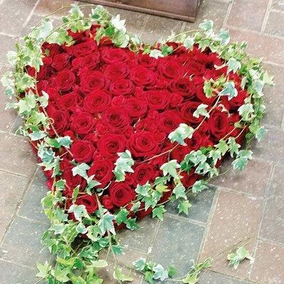 Individual Hearts