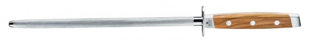 FELIX First Class Wood Wetzstahl, 25cm
