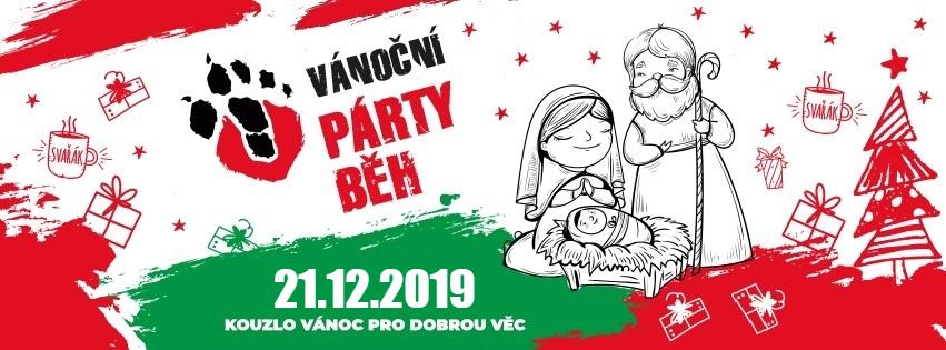 REGISTRACE VÁNOČNÍ CHARITATIVNÍ PÁRTY BĚH 21.12.2019 00168