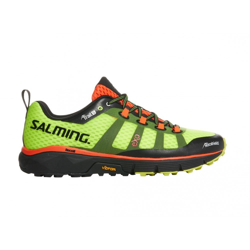 Salming Trail 5 00014