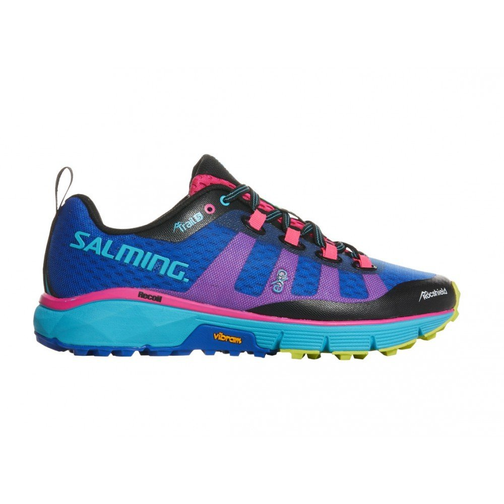 Salming Trail 5 00024