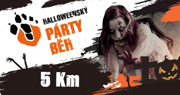 Halloweenský Párty běh 26.10. 00116