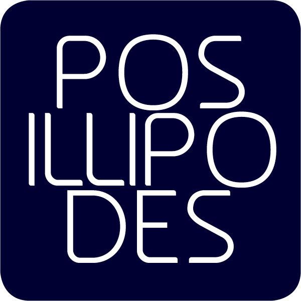 Posillipo_des