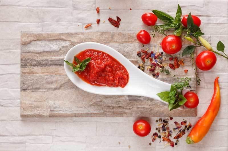 lumache-in-salsa-di-pomodoro