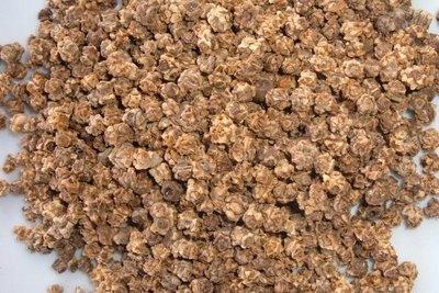 Sementi di Bietola selezionati 5 kg