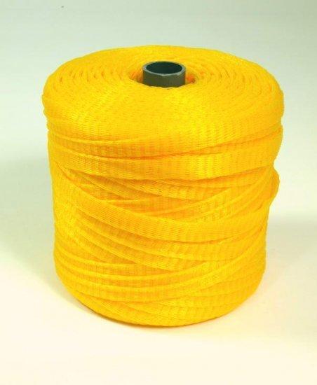 Rete tubolare per confezionamento lumache NET