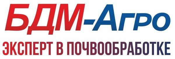 "Интернет магазин ООО ""БДМ-Агро"""