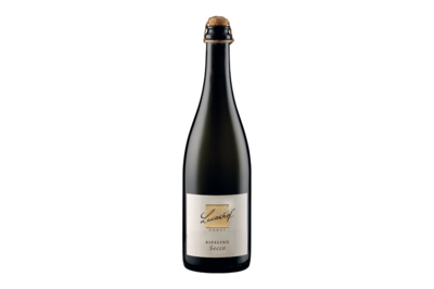 Riesling Secco