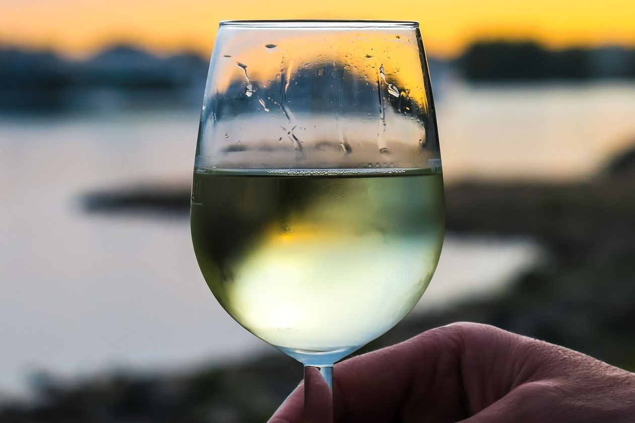 Probierpaket Weißwein 6 Flaschen
