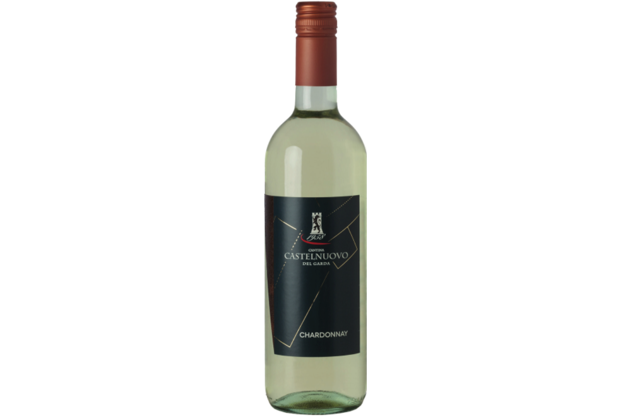 2018er Pinot Grigio Veneto I.G.T.