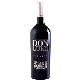 2013er Don Luigi Riserva D.O.C.